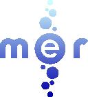 Mer_Logo.png
