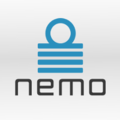 New-splash-nemo-200x200.png