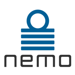 logo Nemo Mobile